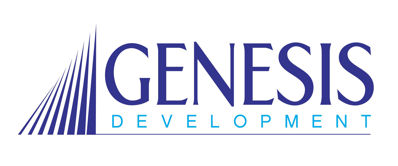 Genesis final
