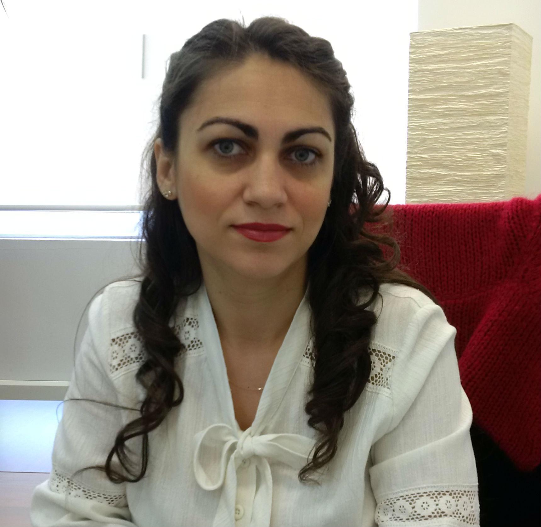 Iuliana Enescu