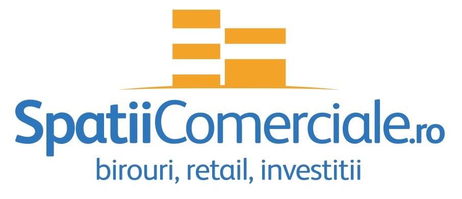 Logo SpatiiComerciale
