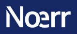 Noerr_Logo