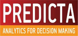 Predicta logo.net