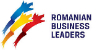 RBL romania.net