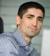 Razvan Ionescu.net