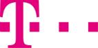Telekom_Logo_2013