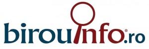 birouinfo_logo_find