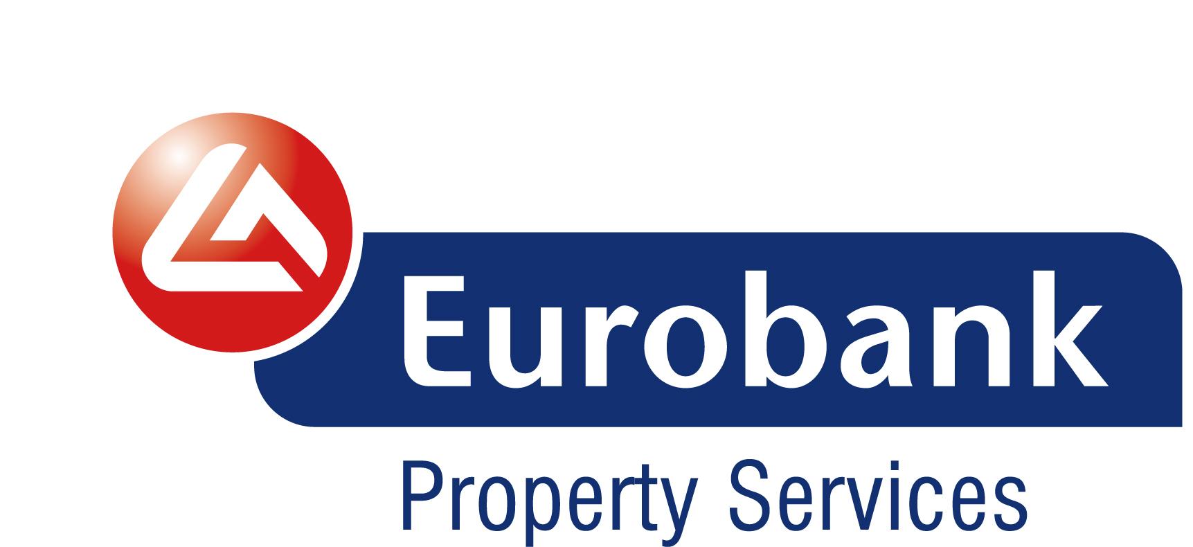 propertyservicesRGB