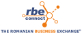 rbe connect.nbet