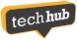 techhub logo.net