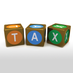 icon_tax-150x150
