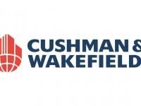 Dtz Cushman