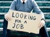 unemployment Eures