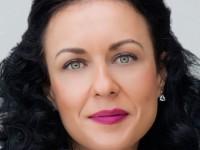 Alina Enache
