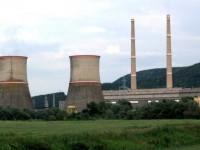 Hunedoara Energy Complex