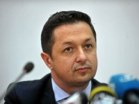 Marius Dunca despre OTP Bank