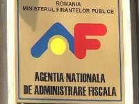 """""""anaf logo"""""""