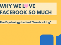 "the-psychology-behind-""Facebooking""2"