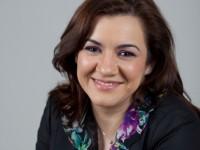 Andreea Plesa