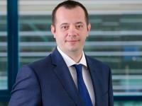 Bogdan Neacsu Garanti Bank