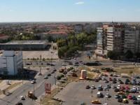 Centrum Timisoara