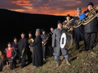 FanfareCiocarlia2_credit_Arne-Reinhardt_Balkanik Festival