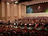 Fest Enescu 2013_Orchestra Nat Radio si corurile_foto Virgil Oprina (1)