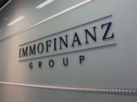 Immofinanz rental income