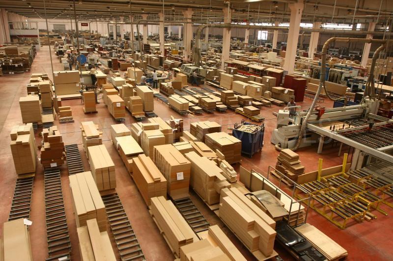 19 Home Furniture Stores Cebu 1 Notebook 565108 B00w89sx2s Manhattan Toy Wimmer