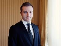 Mihai Arghire, Brightway, foto
