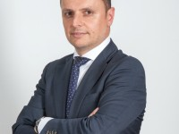 Razvan Pătrunoiu, Country Managing Director, Accenture in Romania (s)