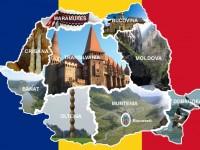 """Romanian tourism"""