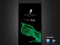 app Festival Enescu 2015