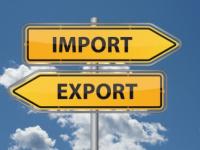 trade deficit