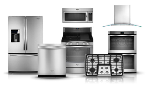 Durable Goods Market In Romania Slows Its Growth Pace