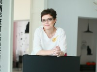 Alexandra Olaru Philip Morris Romania