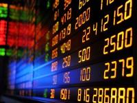 AeRO stock market