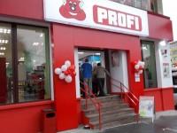 PROFI supermarkets