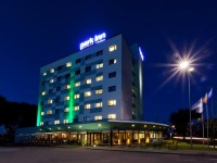 Park Inn by Radisson