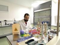 Polisano Bioechivalenta 6