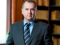 Stefan Deaconu, CCIR