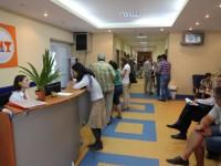 clinica gral