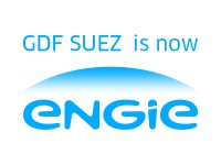 gdfsuez is engie