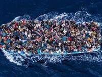 migrant quotas