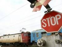 railway strike
