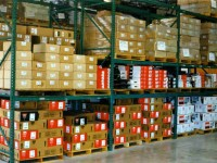 wholesale turnover