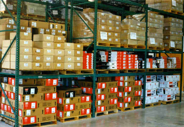 Ins The Turnover From Wholesale Trade In Romania Grew By