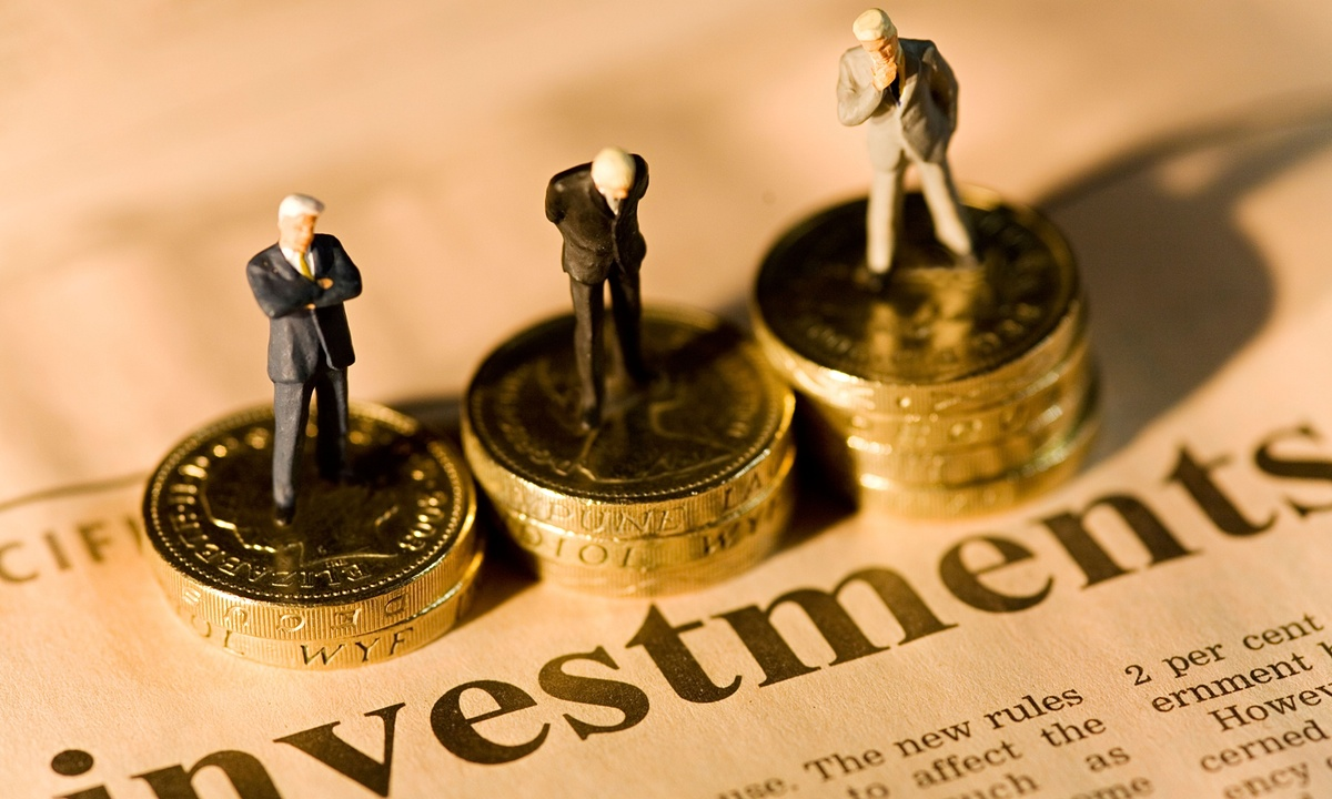 FIC: In search for new investors Romania must first