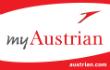 Austrian.net