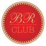 BR club logo