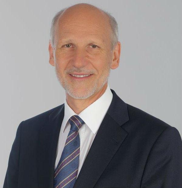 Gerhard Reiweger_net