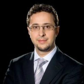 Iulian Sorescu.net